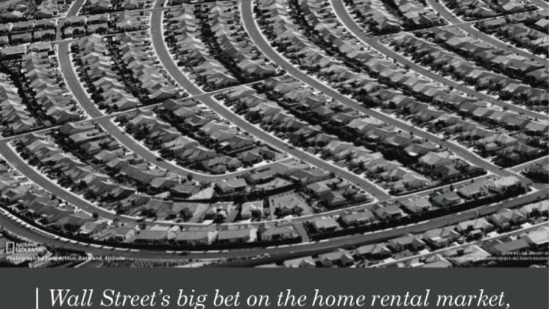 Blackstone groups invitation homes criticized for evictions blackstone groups invitation homes criticized for evictions aggressive rent hikes in new report stopboris Gallery